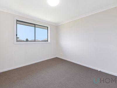 70 Hydrus Street, Austral