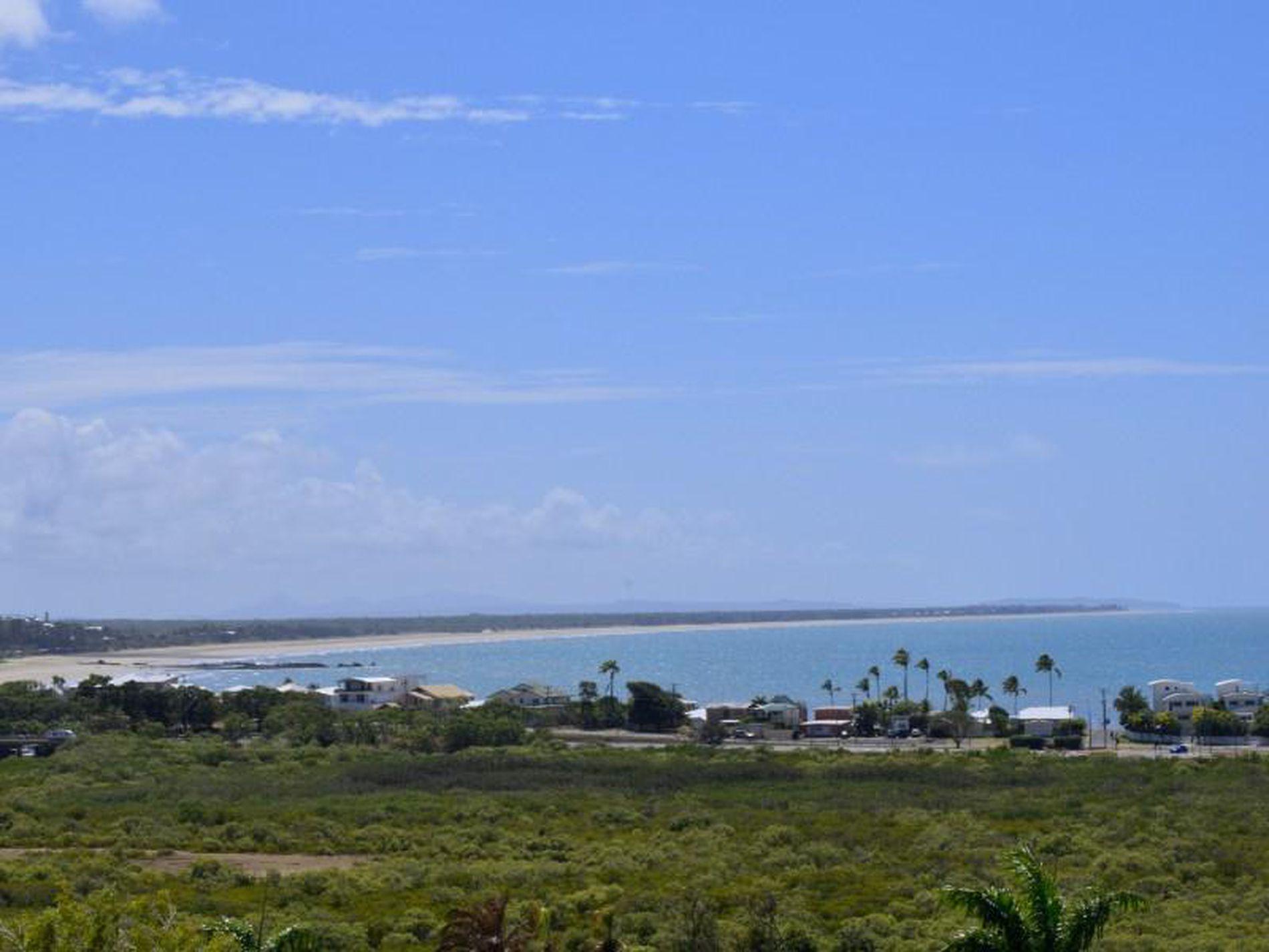 61 Dolphin Crescent, Taranganba