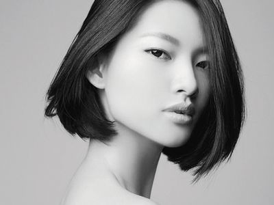 Hair Salon for sale Close to University