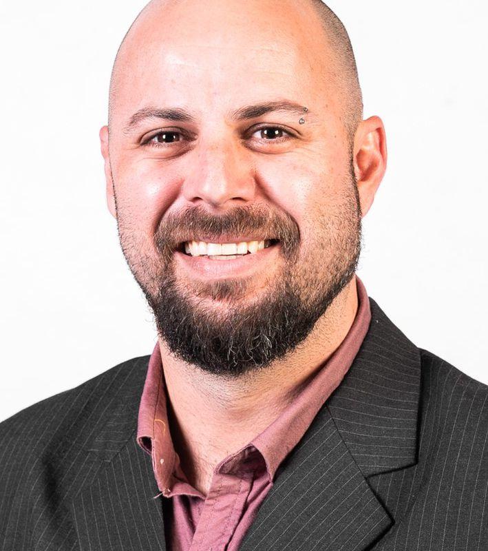 Josh Cacciola