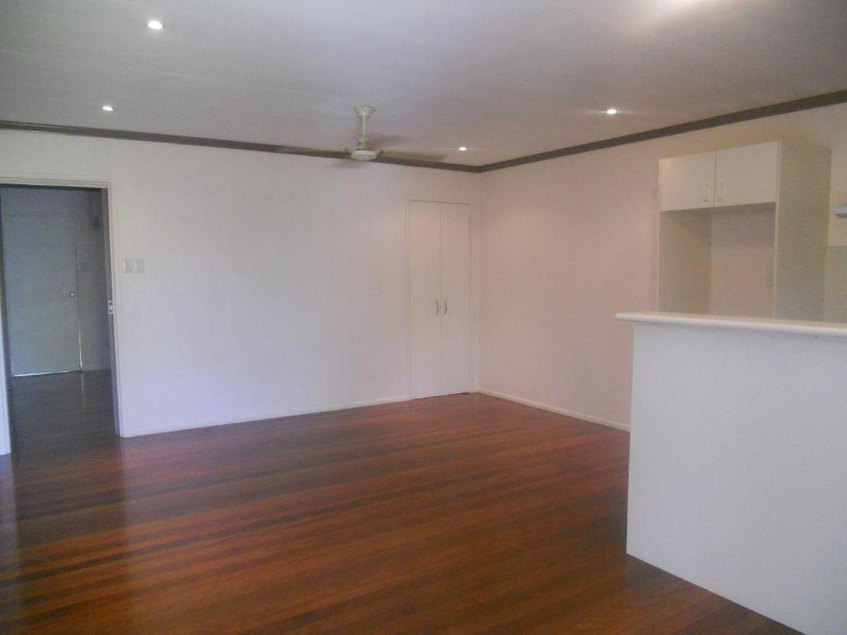 6 / 131 Mowbray Terrace, East Brisbane