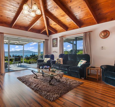 463 State Highway 10, Cable Bay