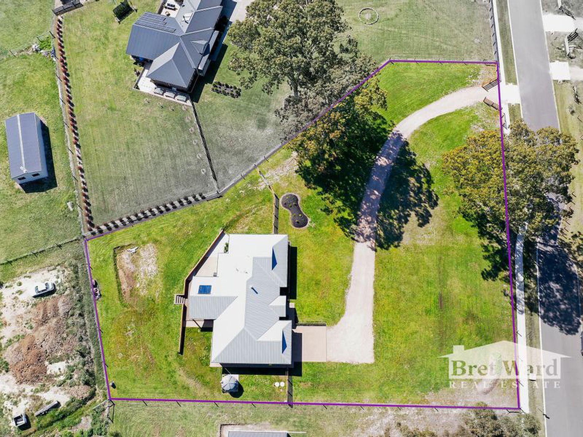 50 Koraleigh View, Nicholson