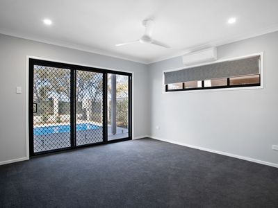 4 / 19 East Point Drive, Mackay Harbour