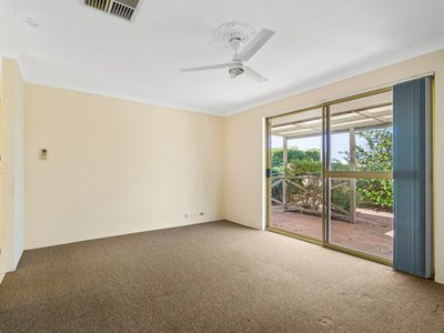 1 / 218 Westview Street, Scarborough