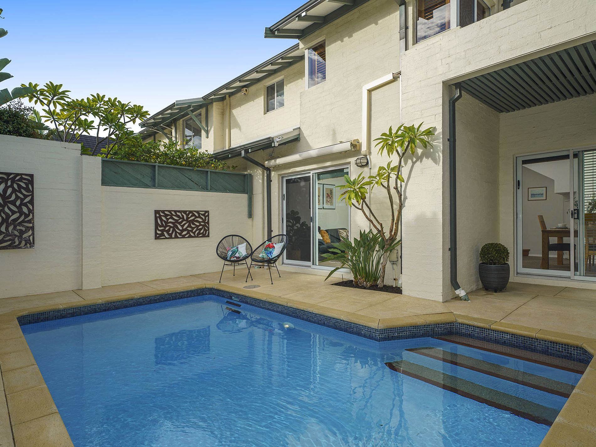 3 / 82 Forrest Street, South Perth