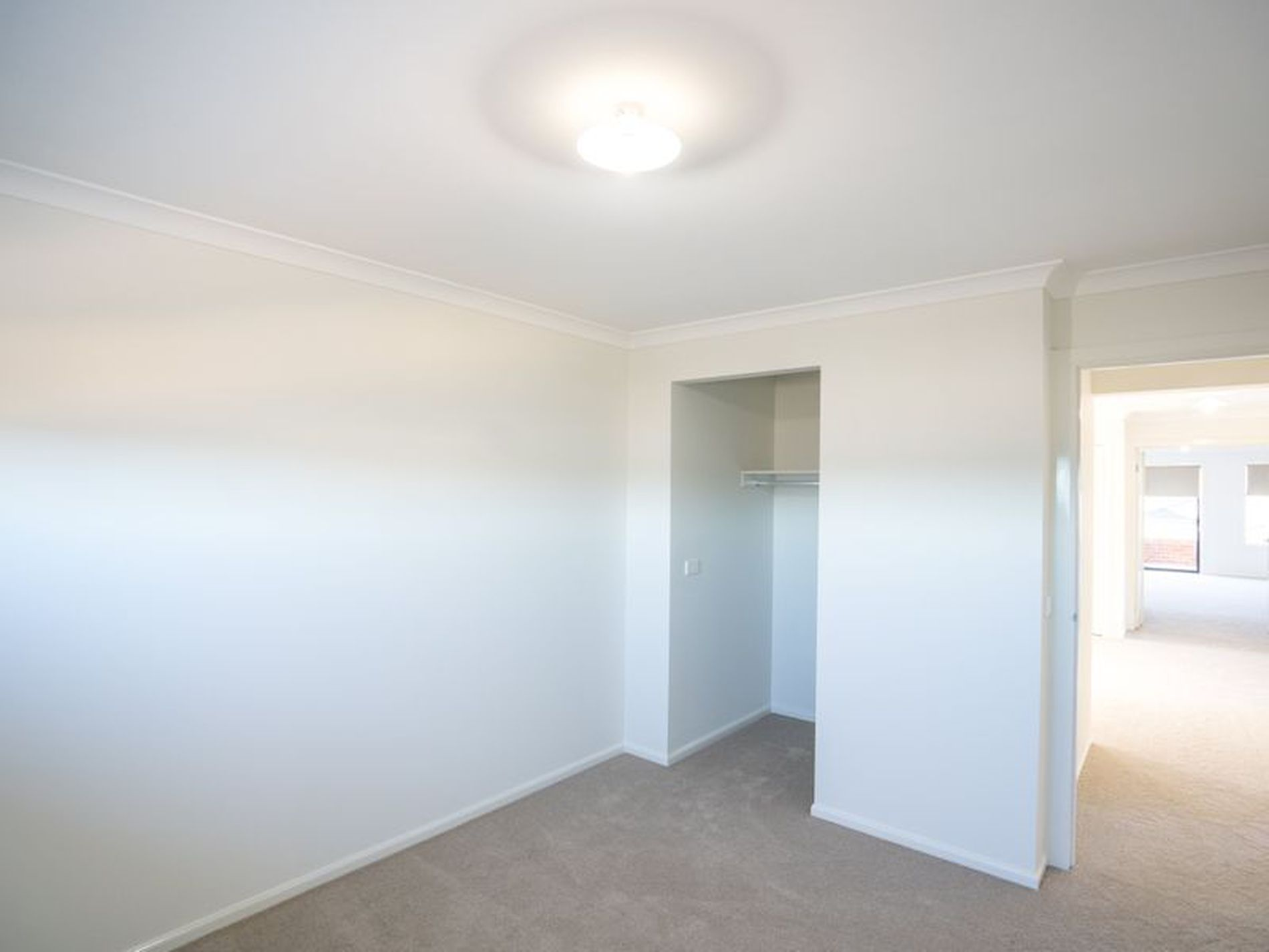 5 Fordham Road, Point Cook