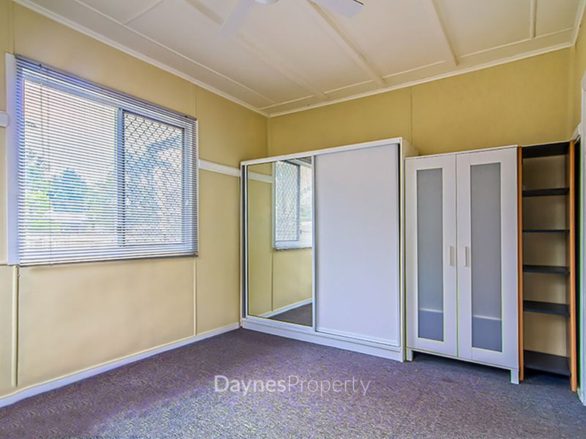 44 Sussex Road, Acacia Ridge