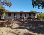 34 Maxwell Terrace, Emu Bay