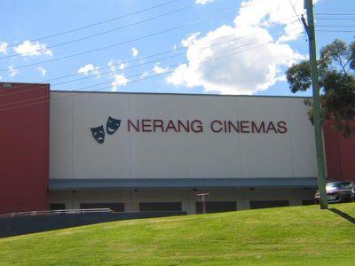 8 / 67 (Marigold) Nerang St, Nerang