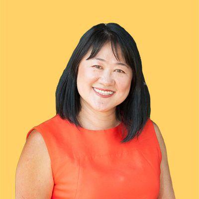Lindi Kim Sing