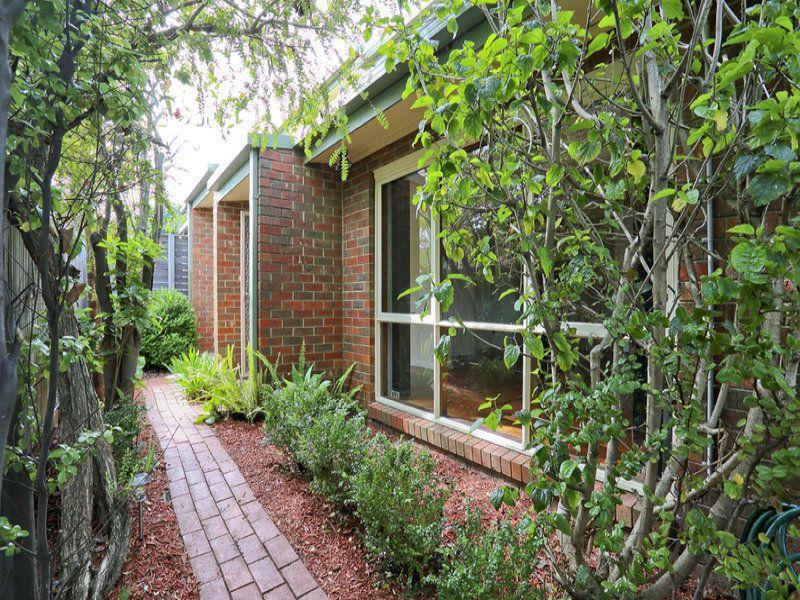 11 / 203-207 Little Malop Street, Geelong