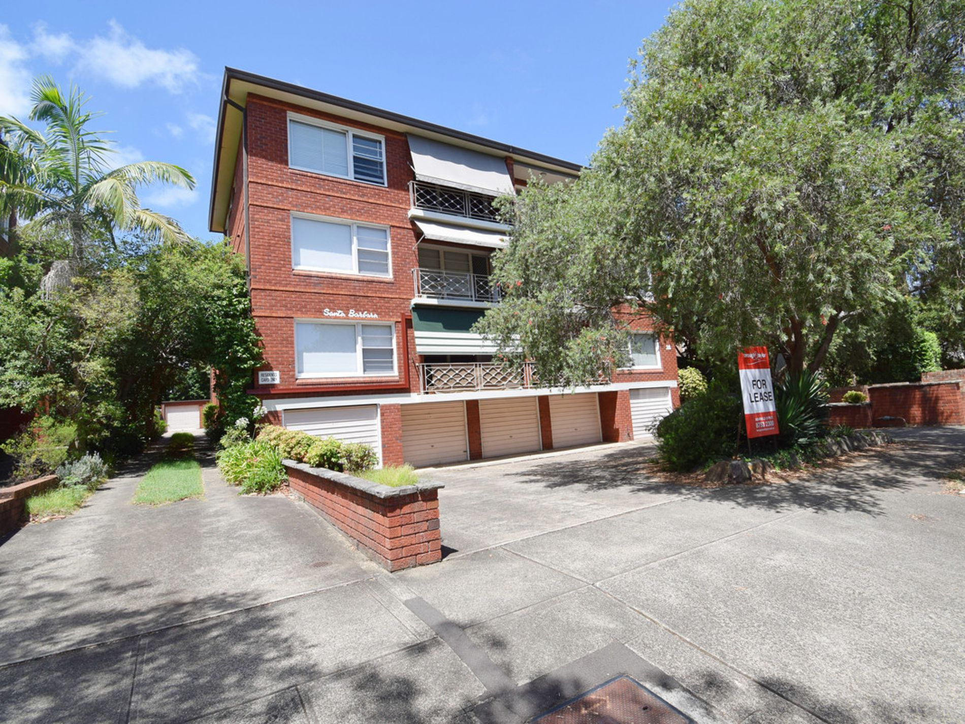 3 / 28 Tintern Road, Ashfield