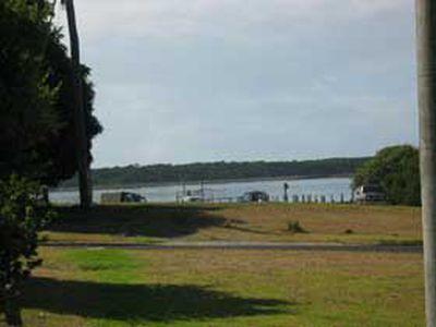 55 Lakeside Drive, Mallacoota