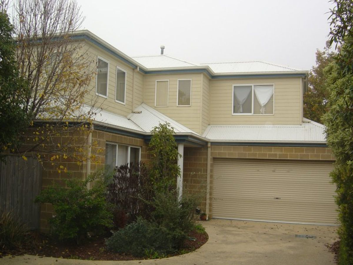 3 / 108 McLeod Road, Patterson Lakes