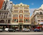 112 / 9 Degraves Street, Melbourne