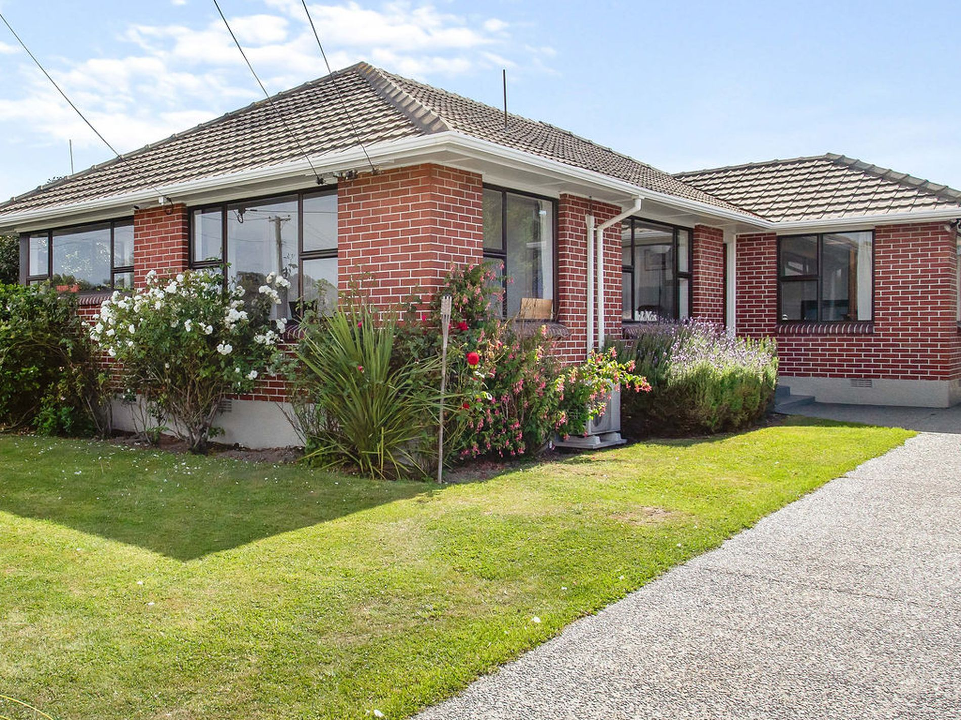 71 Ensign Street, Halswell