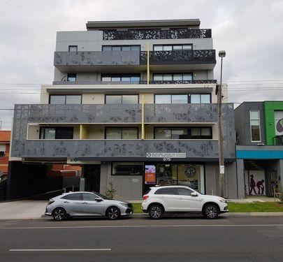 303 / 973 Mount Alexander Road, Essendon