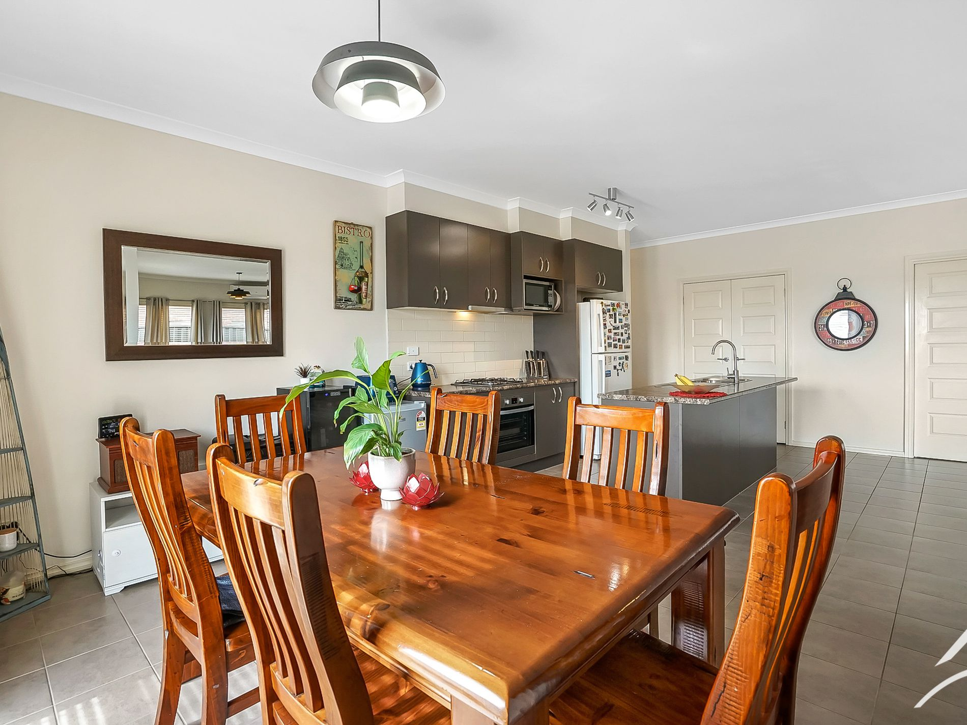 35 Firecrest Road, Manor Lakes