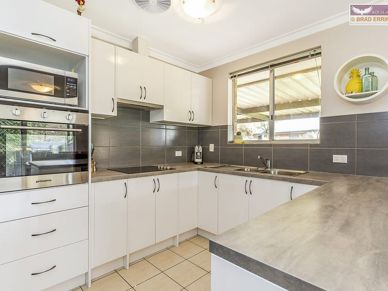 21 The Elbow, Swan View