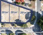 2 Berrigan Street, Nollamara