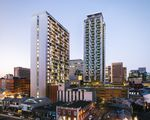 1508 / 17  Penny Place, Adelaide