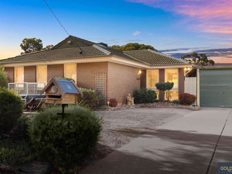 10 Bayliss Avenue, Hoppers Crossing