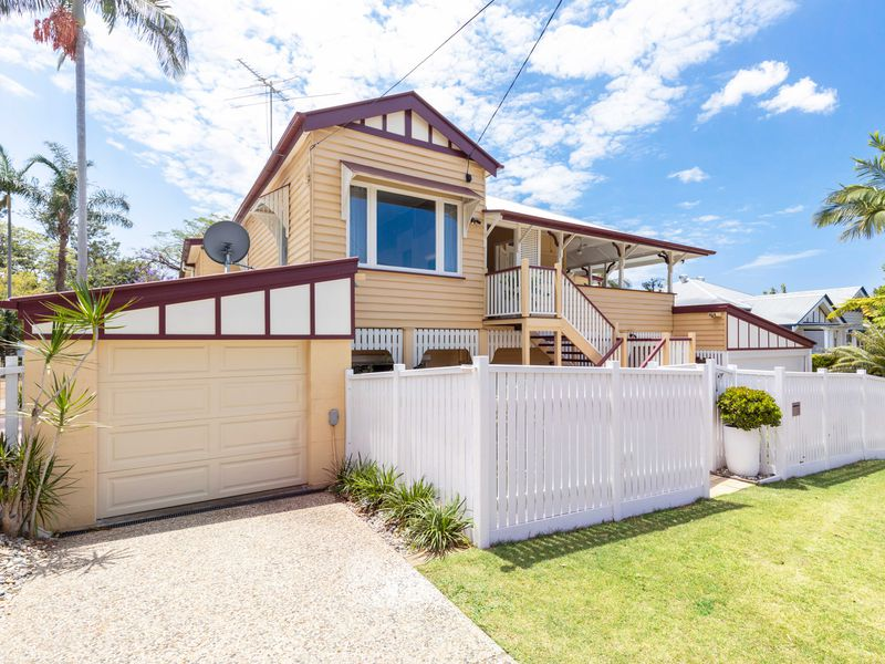 25 Carew Street, Nundah