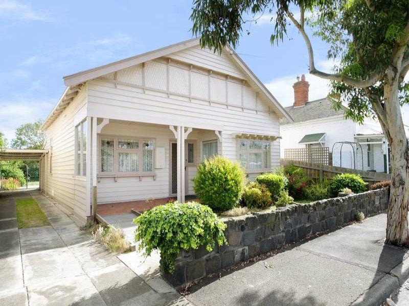 107 Clarence Street, Geelong West