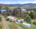 1650 Cygnet Coast Road, Cradoc