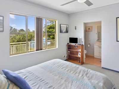 88 Jacobs Drive, Sussex Inlet