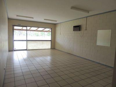 52 Clements Drive, Moranbah