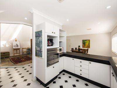 203 / 72 Marine Terrace, Fremantle