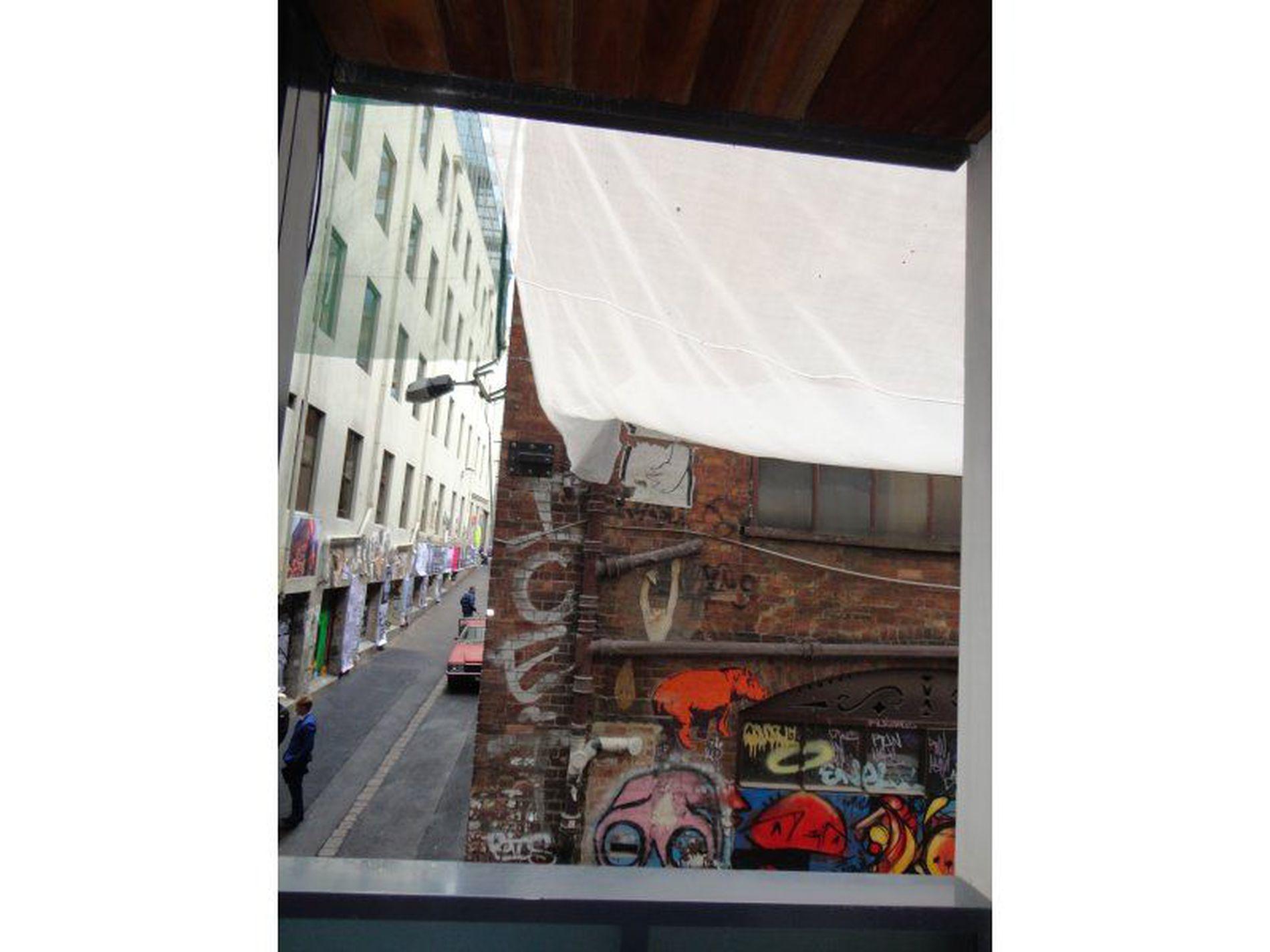 103 / 108 Flinders Street, Melbourne