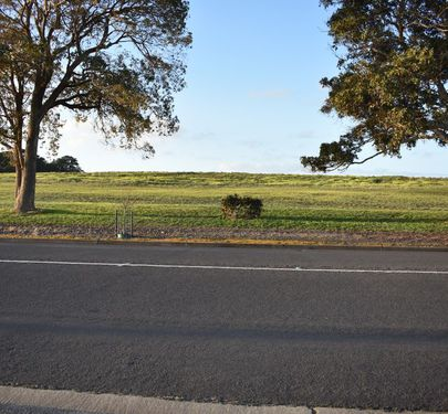 Lot 5-8, 64, Mount Gambier Road, Millicent