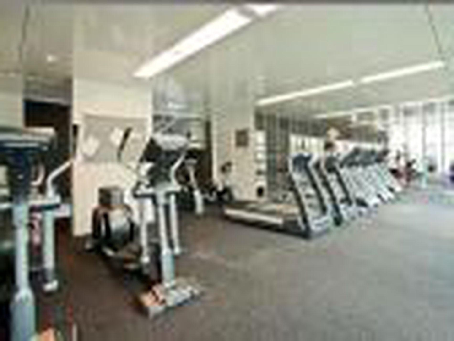 703 / 700 Chapel Street, South Yarra