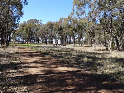 2012 Angle Road , Miepoll