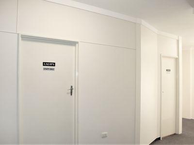 Suite 1 / 241 Margaret Street, Toowoomba City