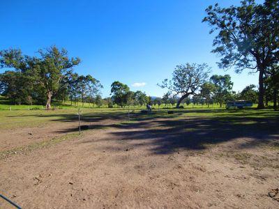 334 Bodalla Park Drive, Bodalla