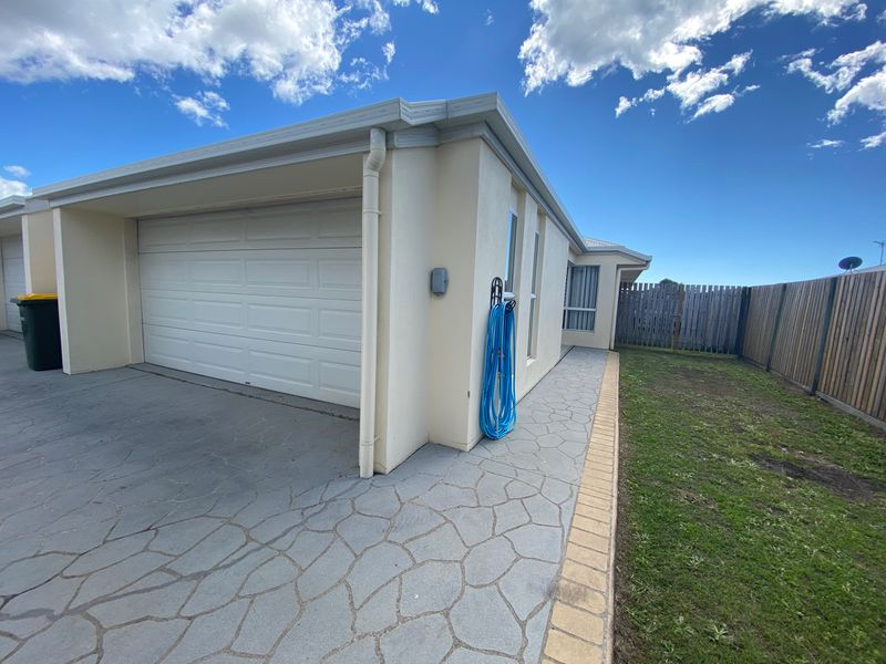 5B Kinross Court, Kawungan