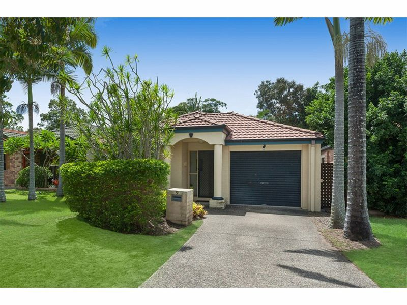 9 Beamont Place, Forest Lake