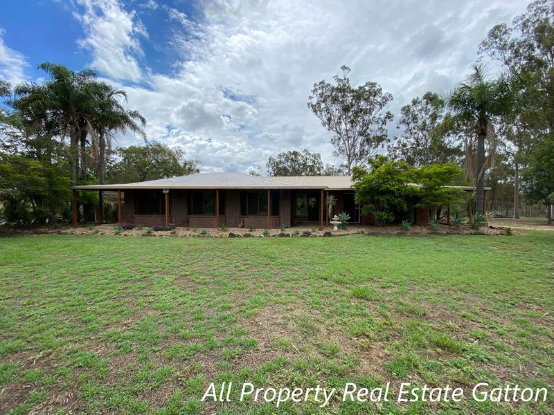 189 Old Toowoomba Road, Placid Hills