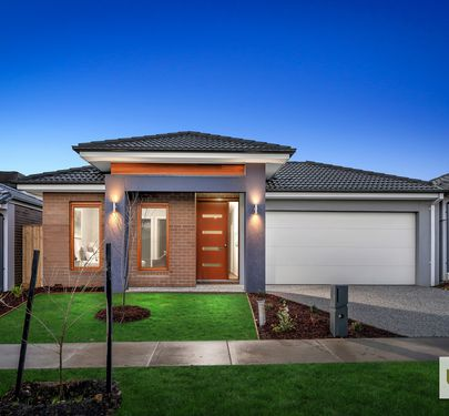 Lot 742 Lefrant Way, Cranbourne South
