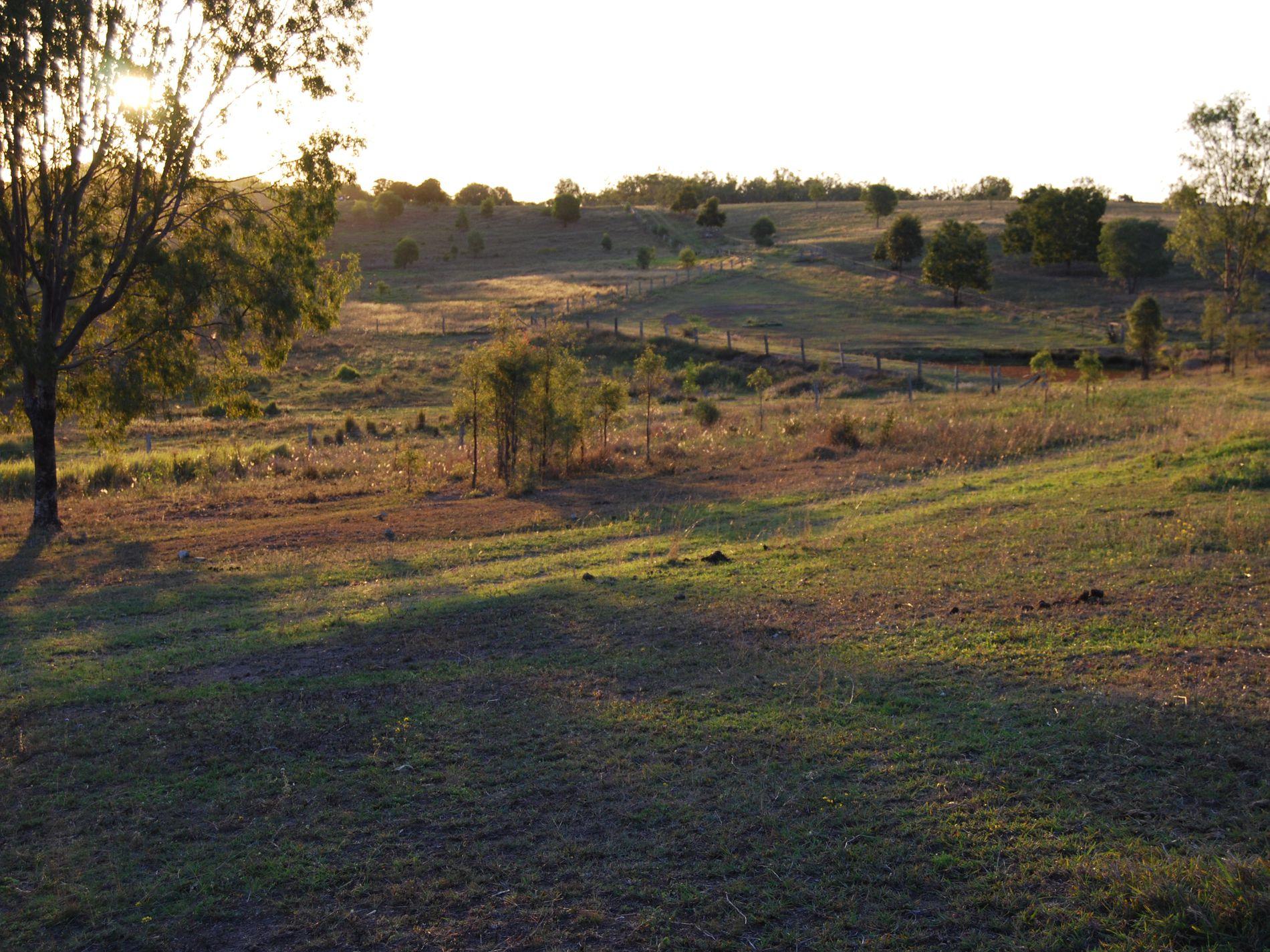 886 MUNGAR ROAD, Grahams Creek