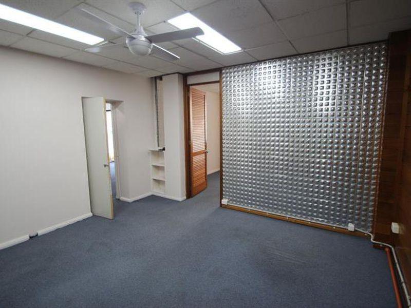 Suite 42 / 48 - 50 George St, Parramatta