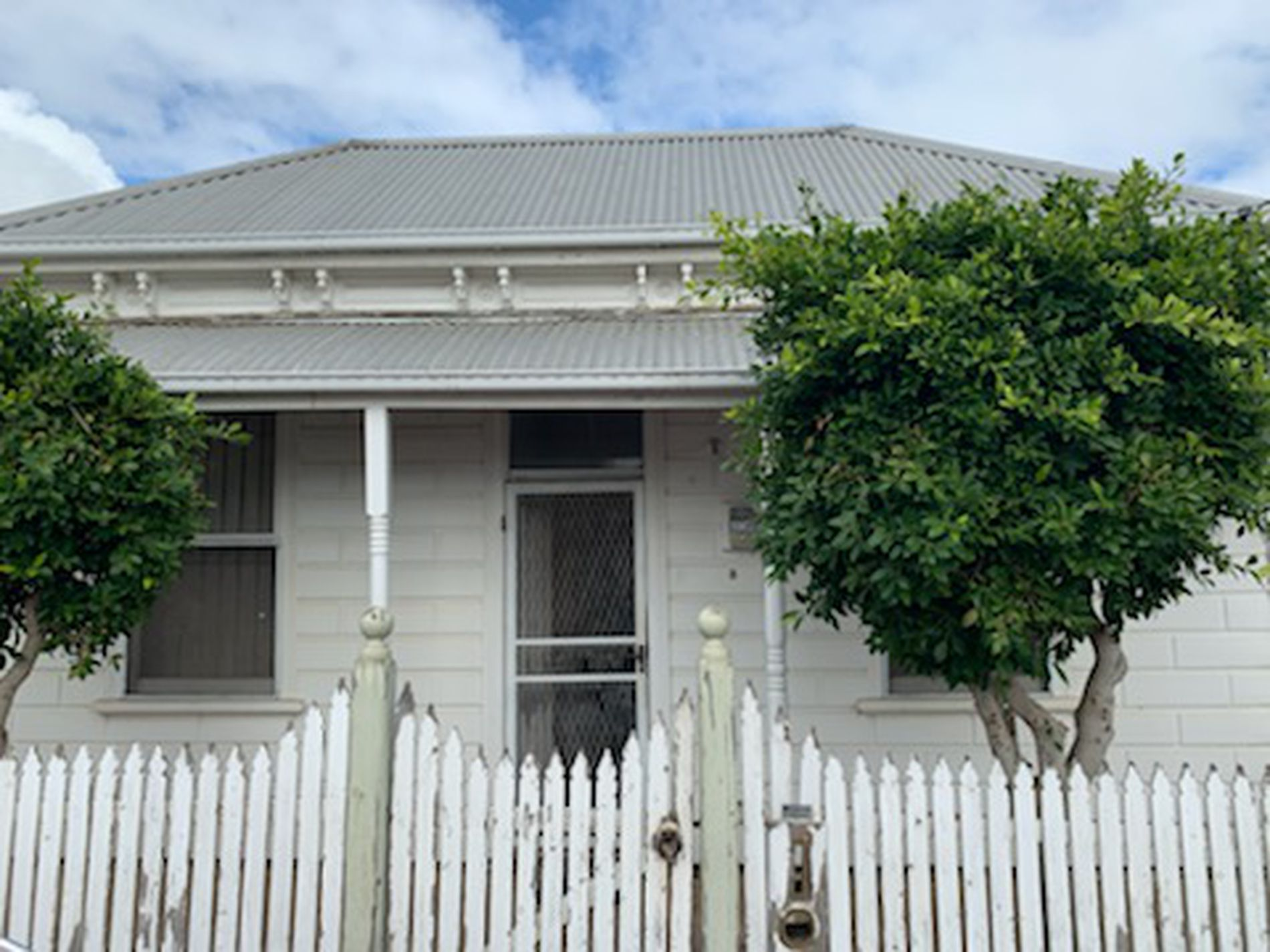 3 Young Street, Seddon