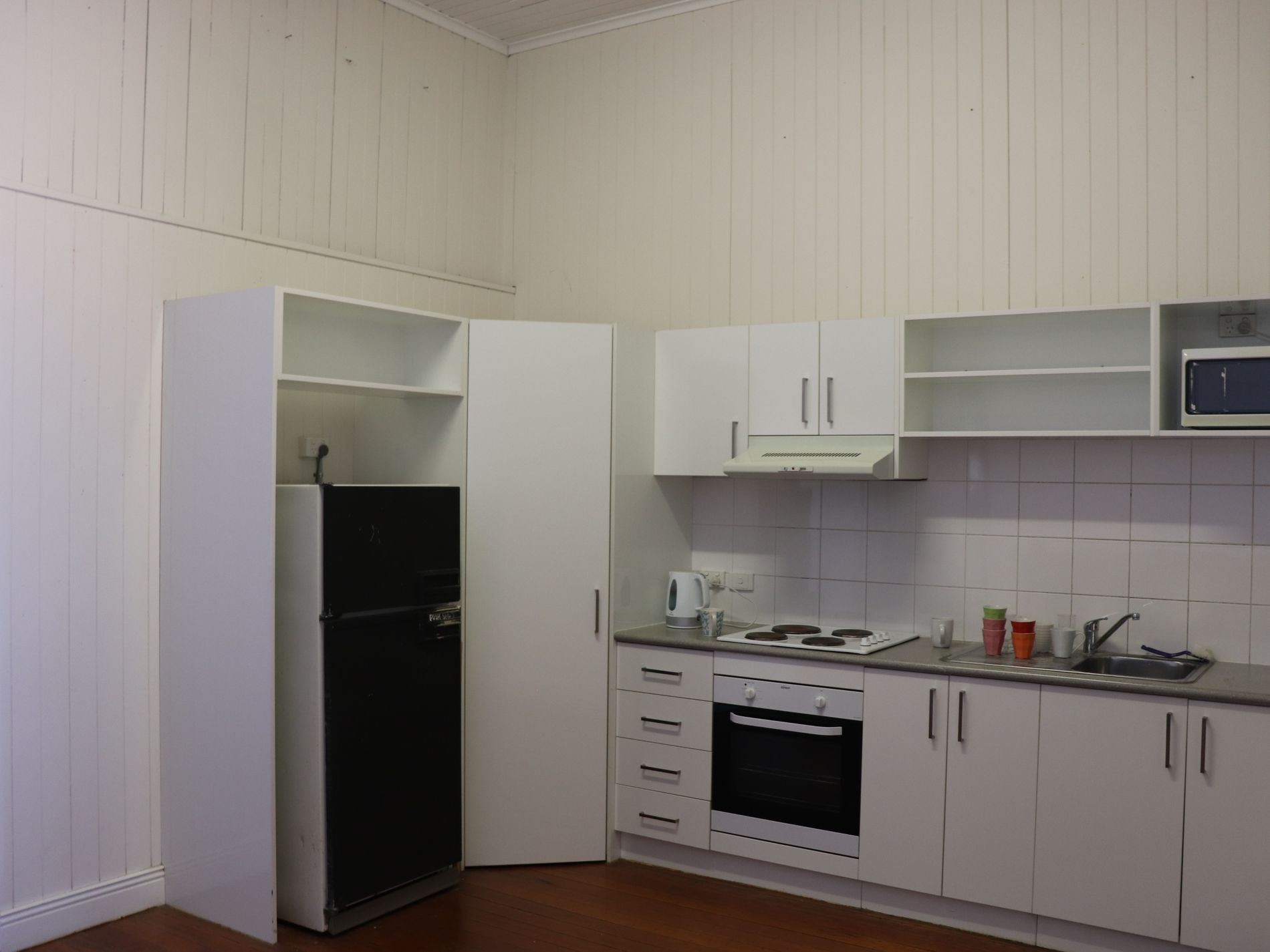 Tenancy D / 488 Ruthven Street, Toowoomba City