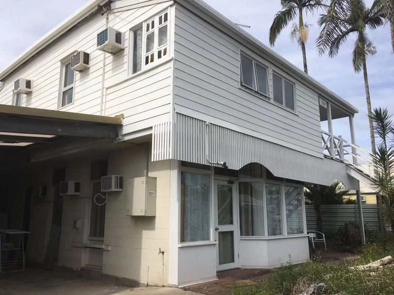 208 Draper Street, Parramatta Park