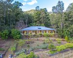 88 Bambling Road, Boyland