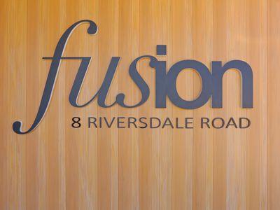 45 / 8 Riversdale Road, Burswood